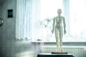 blog-img-7-reasons-to-seek-out-acupuncture-_640